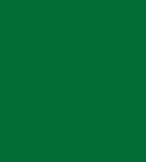 Baranya Megye önkormányzatának címere